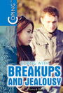 Coping with Breakups and Jealousy cover