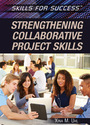 Strengthening Collaborative Project Skills cover