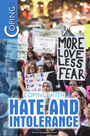 Coping with Hate and Intolerance cover