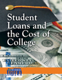 Student Loans and the Cost of College cover