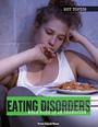 Eating Disorders: When Food is an Obsession cover