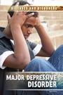 Major Depressive Disorder cover