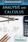 Analysis and Calculus cover