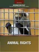 Animal Rights, ed. 2015