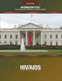 HIV/AIDS, ed. 2016 cover