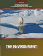 The Environment, ed. 2016 cover