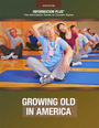 Growing Old in America, ed. 2016 cover