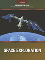 Space Exploration, ed. 2016 cover