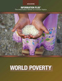 World Poverty, ed. 2016 cover