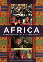 Africa: An Encyclopedia of Culture and Society