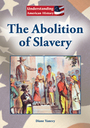 The Abolition of Slavery cover