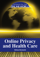 Online Privacy and Health Care