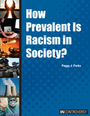 How Prevalent Is Racism in Society? cover