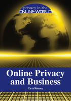 Online Privacy and Business