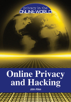 Online Privacy and Hacking