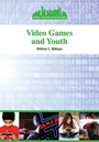 Video Games and Youth cover