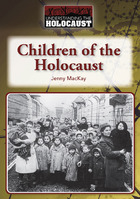 Children of the Holocaust image