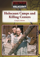 Holocaust Camps and Killing Centers image
