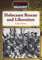 Holocaust Rescue and Liberation image