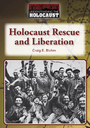 Holocaust Rescue and Liberation cover