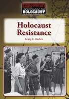 Holocaust Resistance image