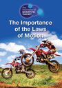 The Importance of the Laws of Motion cover
