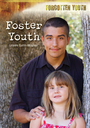 Foster Youth cover