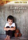 Homeless Youth cover