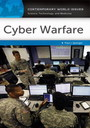 Cyber Warfare: A Reference Handbook cover