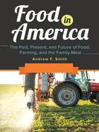Food in America