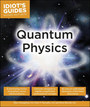 Quantum Physics cover
