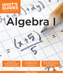 Algebra I cover