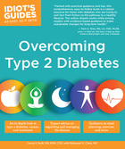 Overcoming Type 2 Diabetes