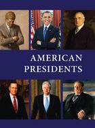 American Presidents, ed. 4
