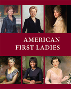 American First Ladies, ed. 3