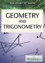 Geometry and Trigonometry cover