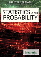 Statistics and Probability image