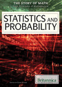 Statistics and Probability cover