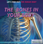 The Bones in Your Body image