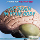 The Brain in Your Body image