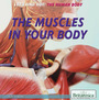 The Muscles in Your Body cover
