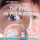 The Eyes in Your Body image
