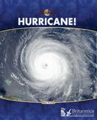 Hurricane! image