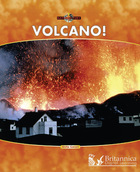 Volcano! image