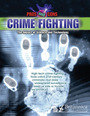 Crime Fighting cover