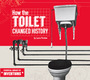 How the Toilet Changed History cover