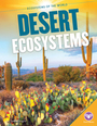 Desert Ecosystems cover