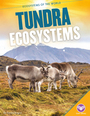 Tundra Ecosystems cover