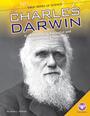 Charles Darwin: Groundbreaking Naturalist and Evolutionary Theorist cover