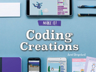 Coding Creations image